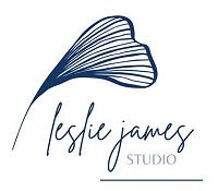 Leslie James Studio