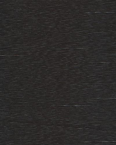 D-6404
