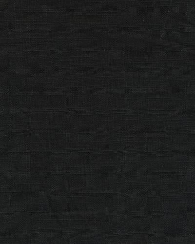 LN-2080