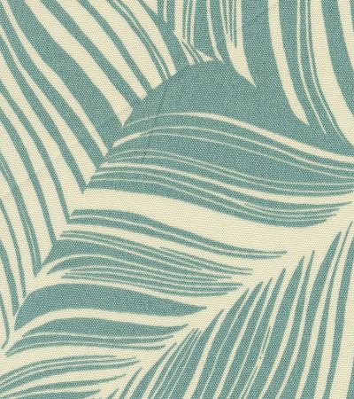 Decorator Upholstery Fabrics and Drapery Fabrics by the ...