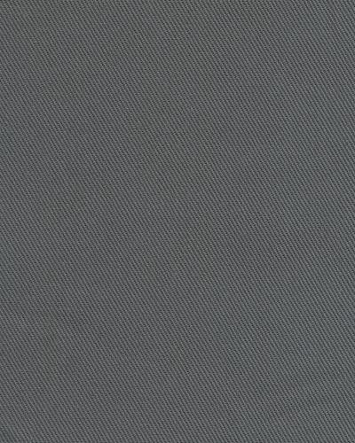 RT-1405
