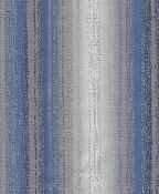 D-6549