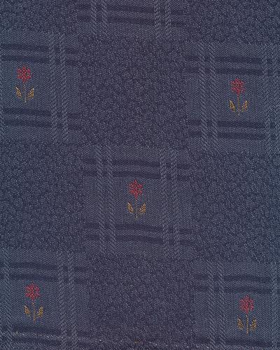 U-15467